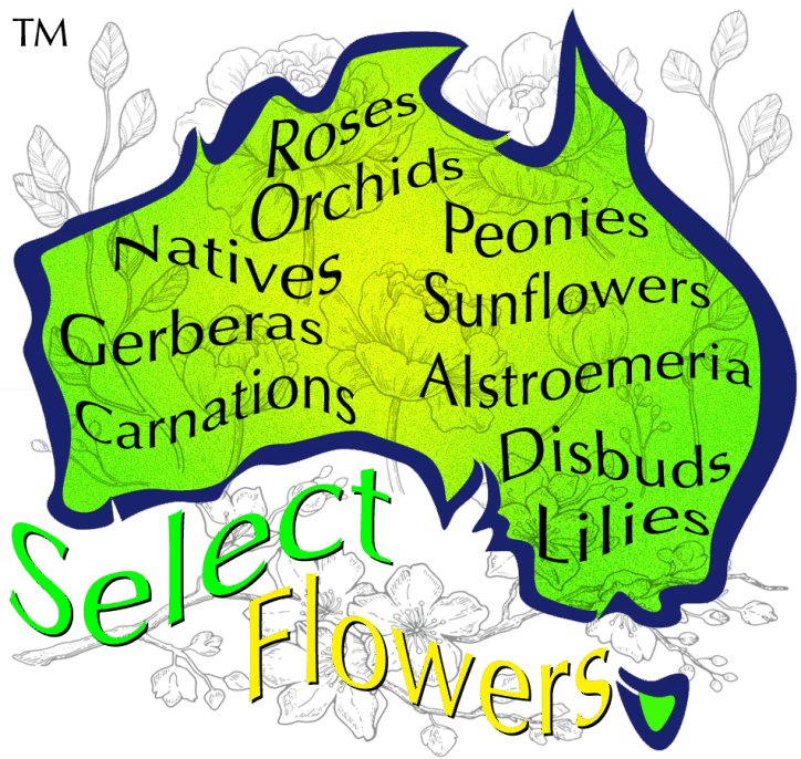 SELECT FLOWERS